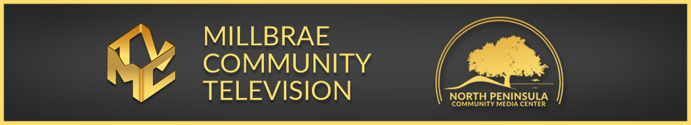 Millbrae Community Television